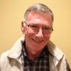 Portrait of Bob Kahl