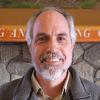 Portrait of Glenn Ahrens